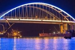 krimskii most 5