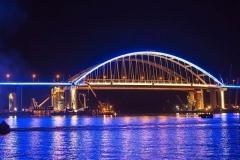krimskii most3
