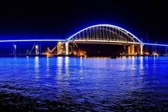 krimskii most4