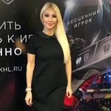 Лера Кудрявцева ждет ребенка, а не беременна