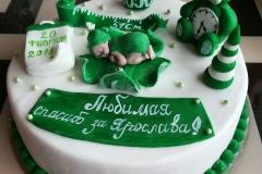 mastichnie torti spasibo za yaroslava