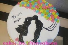 mastichnie torti ti moya zhizn