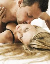секс, русский секс, секс и лишний вес, домашний секс, секс молодых, суть секса, оргазм, секс с девушкой