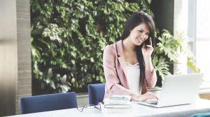 Работа, вакансии, работа с людьми, собеседование, коллектив, работа на дому, поиск работы