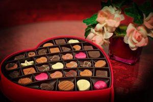 шоколад, сладости, денди бар, купить шоколад, белый шоколад, горький шоколад, молочный шоколад, детский шоколадсладости, магазин сладостей