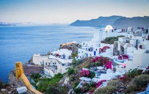 отдых, путешествие, отпуск, отпуск 2018,заявление на отпуск, Греция, древняя Греция