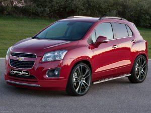 автомобиль, продажа автомобилей, машины, Chevrolet