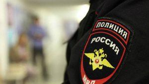 С днем полиции, день полиции, полиция, день полиции число, день полиции в России, день полиции 2018, стихи ко дню полиции, поздравление с днем полиции, ОВД