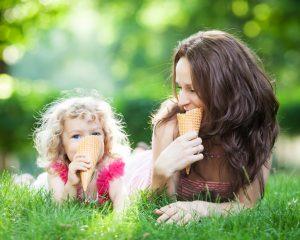 Стих берегите своих матерей