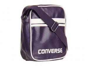 мужская сумка для косметики