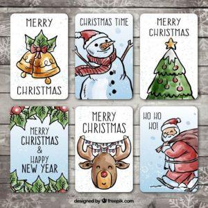 поздравления с новым годом, прикольные поздравления, 2019 год, новый 2019 год, стих на Новый год, пожелание на Новый год, нг 2019, оригинальное поздравление с Новым годом, смешное пожелание на новый 2019 год, прикол на Новый год, что подарить маме на Новый год, в чем встречать Новый год, поздравления для взрослых с Новым годом, стихи про Новый год, стих на 2019 год, оригинальный стих, красивый стих о зиме, год свиньи, свинья 2019, чей год 2019, подарок на Новый год, что подарить на Новый год, что подарить любимому, что подарить мужу на Новый год, классный подарок на Новый годsqasazzzz
