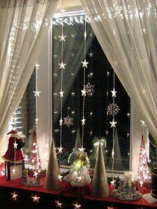 поздравления с новым годом, прикольные поздравления, 2019 год, новый 2019 год, стих на Новый год, пожелание на Новый год, нг 2019, оригинальное поздравление с Новым годом, смешное пожелание на новый 2019 год, прикол на Новый год, что подарить маме на Новый год, в чем встречать Новый год, поздравления для взрослых с Новым годом, стихи про Новый год, стих на 2019 год, оригинальный стих, красивый стих о зиме, год свиньи, свинья 2019, чей год 2019, подарок на Новый год, что подарить на Новый год, что подарить любимому, что подарить мужу на Новый год, классный подарок на Новый год