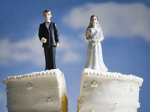 развод, после развода, разводы 2018, брак расторжение, через суд, развод бывшая, о разводах, молодая семья