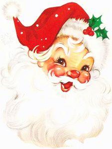 Новый год, Новый год 2019, год свиньи, новая лета, свинья, 2019 год, 2019, 2019 новый, Новый год фото, сериалы нового года, прическа на Новый год, наряд на нова год, макияж на Новый год, маникюр на Новый год, диета, прическа средний волос, Дед Мороз, снегурочка, история деда мороза, откуда Дед Мороз, Санта Клаус, про Санта, Санта фильм, костюм Санта Клауса, образ Санта Клауса
