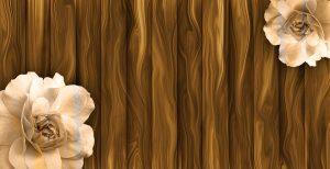 ламинат, купить ламинат, ремонт, лимита цена, теплый пол, натяжной потолок, укладка ламината, паркет, доска