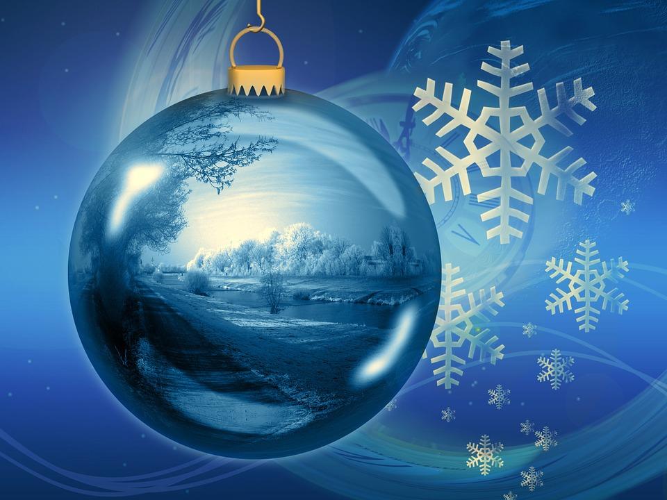 Географические открытки с новым годом, картинки