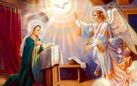 благовещение, благовещение пресвятой богородицы, благовещение в 2019, Христос крещение, какого числа благовещение, храм благовещение, благовещение суть, церковь благовещения, благовещение православное 2019
