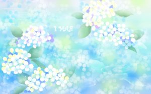 1 мая, 1 мая праздник, 1 мая 2019, 1 мая день, день труда, 1 мая какой, поздравление на 1 мая, статусы на 1 мая, 1 мая дом, мероприятия 1 мая, 1 мая в Росси, программа на 1 мая, шуточные поздравления с 1 мая, 1 мая праздник труда, 1 мая праздник весны, вк, вконтакте, одноклассники, шашлык, шашлыки на 1 мая, природа на 1 мая