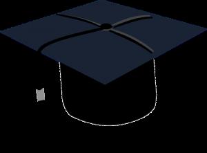 выпускной, выпускной в детском саду, выпускной в саду, выпускной 2018, выпускной в университете, вуз