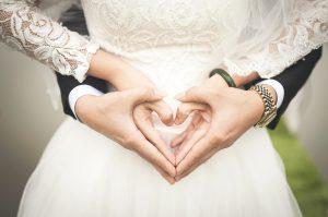Свадьба, свадьба Гарри , свадьба принца, свадьба лучших друзей, муж и жена, свадьба 2018, какая свадьба, фото свадьбы, выкуп невесты, жена, невеста, лучшая свадьба, красивая свадьба