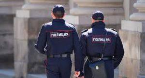 С днем полиции, день полиции, полиция, день полиции число, день полиции в России, день полиции 2018, стихи ко дню полиции, поздравление с днем полиции