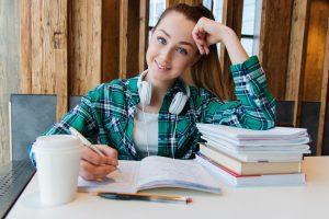 день студента, Беларусь, день студента в Беларуси, студенты, высшее учебное заведение, университет, институт, колледж