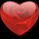 Камасутра: Искусство любви. СХЕТА