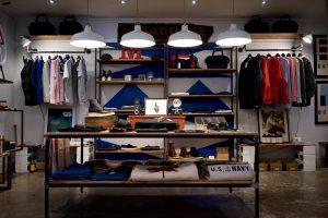 Одежда, обувь, тренд 2018, стиль, советы стилистов, туфли, гардероб, женская одежда, одежда 2018