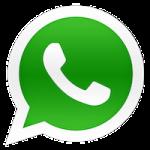 Заказать через WhatsApp