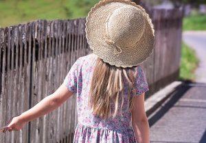 Головные уборы, шляпа, кепка, женские головные уборы, шляпа, купить шляпу