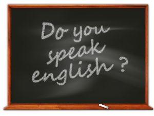 иностранный язык, иностранные языки, обучение иностранным языкам, английский язык, изучение иностранных языков, иностранный язык английский, английский язык класс, начинающий английский