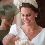 Принц Уильям, принц Гарри, Луи, Елизавета II, королевская семья, Кейт Миддлтон, Елизавета, Дональд Трамп, Трамп, Миддлтон, крещение