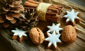 Рождество, поздравления с рождеством, елка, ель, снег, зима 2019, рождественский стол,, рождественская ель