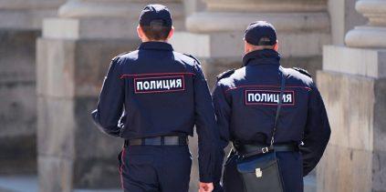 С днем полиции, день полиции, полиция, день полиции число, день полиции в России, день полиции 2018, стихи ко дню полиции, поздравление с днем полиции, девушки полицейские, поздравление с днем полиции девушек, пожелания на день полиции девушке, полиция, конная полиция, конная полиция сериал, мвд россия, полицейская форма, полиция