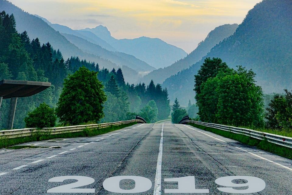 Новый год, Новый год 2019, год свиньи, новая лета, свинья, 2019 год, 2019, 2019 новый, Новый год фото, сериалы нового года, прическа на Новый год, наряд на нова год, макияж на Новый год, маникюр на Новый год, диета, прическа средний волос