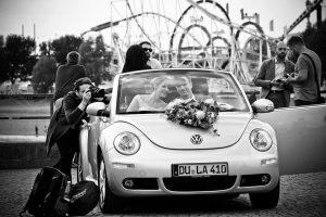 свадебный фотограф, фотограф, свадебная съемка, съемка, свадьба съемка, свадьба фотограф, видео свадебный, свадебный фотограф, фото, видео, свадьба, свадьба фотосессия, профессиональный свадебный фотограф, видеограф, студия, фото студия, свадьба, какая свадьба, день рождение