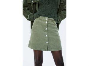 базовый гардероб, осень, осенний гардероб, базовый гардероб для женщины, свитер, юбка, джинсы, брюки, сапоги, ботинки, длинный кардиган, пальто, модный приговор, модный пальто 2018, базовый гардероб на осень,, базовый гардероб 30, базовый женский гардероб, базовый гардероб для девушки
