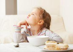 ребенок не ест, отказывается от еды, как отказаться от еды, больной отказывается от еды, причины отказаться от еды, еда вода, от какой еды отказаться, отказ от еды, отказ от воды, пища, еда