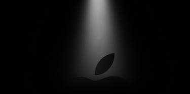 презентация Apple, презентация apple март 2019, apple, ios, презетанция iphone, презентация айфон,