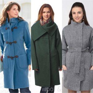 пальто, пальто 2019, модное пальто, пальто весна 2019, модные пальто 2019, пальто весна, женское пальто, пальто 2019 года, весеннее пальто, тенденции пальто 2019, антитренд 2019, пальто цена, магазин пальто, стильные пальто 2019, пальто мода 2019, женское пальто, женское пальто 2019, пальто кашемир, кашемировый пальто, стильный пальто, фасоны пальто 2019, пальто осень весна 2019, пальто весна 2019, пальто для женщин 2019